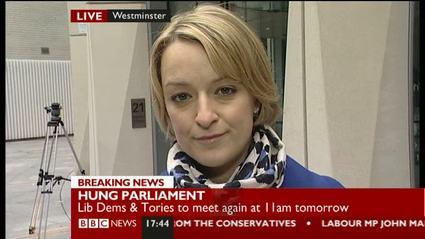 hungover-bbc-news-friday-sunday-48108