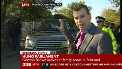 hungover-bbc-news-friday-sunday-48109