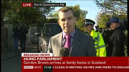 hungover-bbc-news-friday-sunday-48110