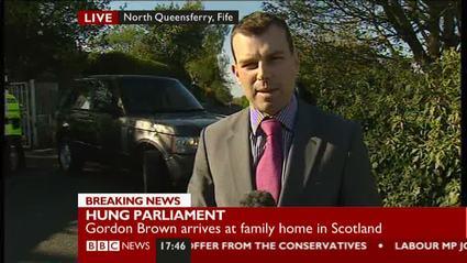 hungover-bbc-news-friday-sunday-48111