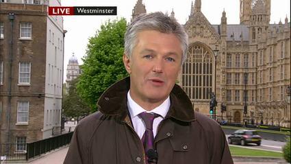 hungover-bbc-news-friday-sunday-48112