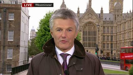 hungover-bbc-news-friday-sunday-48113