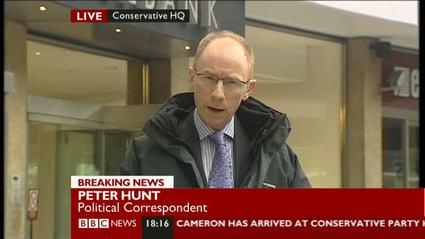 hungover-bbc-news-friday-sunday-48114