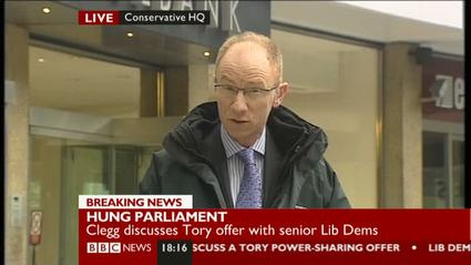 hungover-bbc-news-friday-sunday-48115