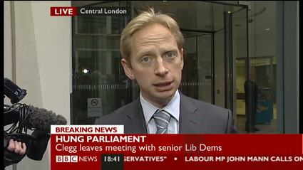 hungover-bbc-news-friday-sunday-48116