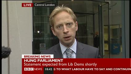 hungover-bbc-news-friday-sunday-48117