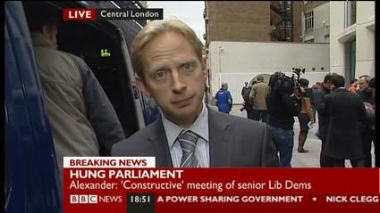 hungover-bbc-news-friday-sunday-48118