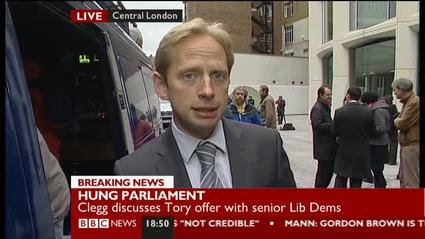 hungover-bbc-news-friday-sunday-48119