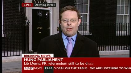 hungover-bbc-news-friday-sunday-48120