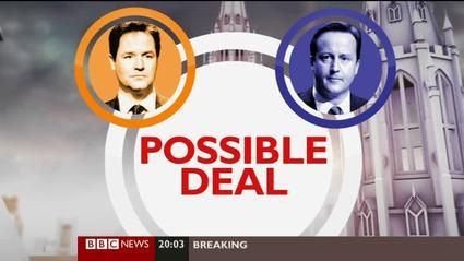 hungover-bbc-news-friday-sunday-48121