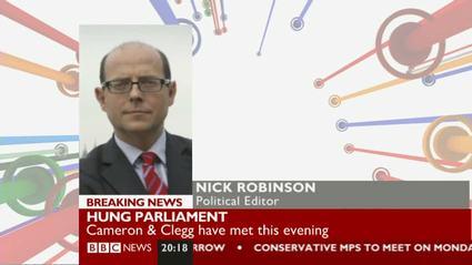 hungover-bbc-news-friday-sunday-48122