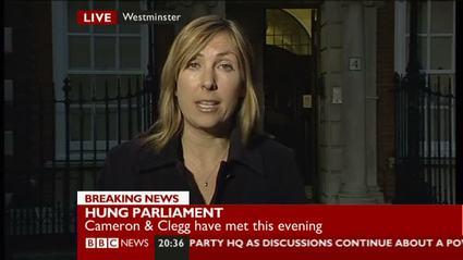 hungover-bbc-news-friday-sunday-48123