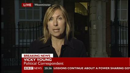 hungover-bbc-news-friday-sunday-48124