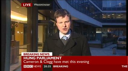 hungover-bbc-news-friday-sunday-48125