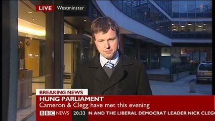 hungover-bbc-news-friday-sunday-48127