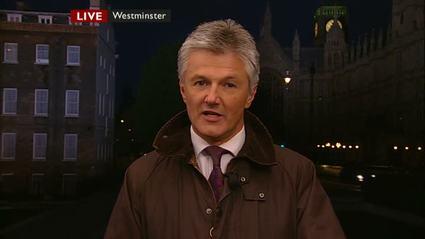 hungover-bbc-news-friday-sunday-48128