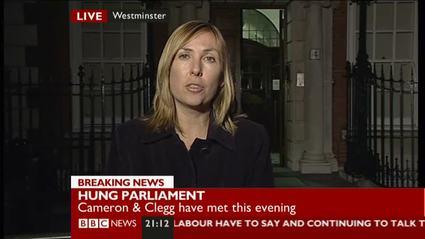 hungover-bbc-news-friday-sunday-48129