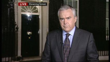 hungover-bbc-news-friday-sunday-48132