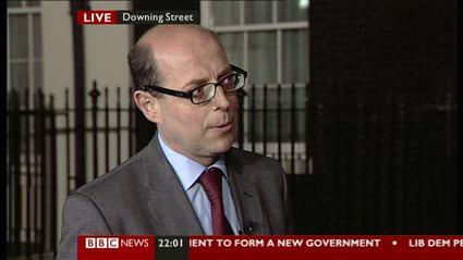 hungover-bbc-news-friday-sunday-48133