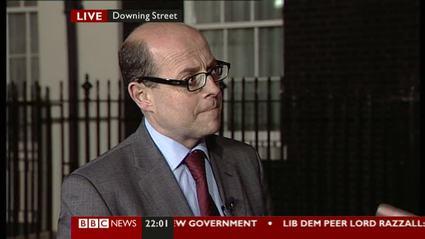 hungover-bbc-news-friday-sunday-48134