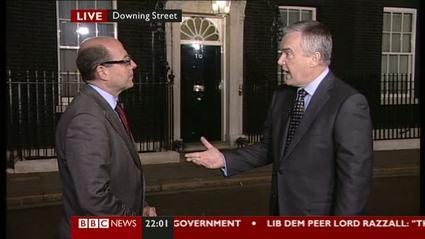 hungover-bbc-news-friday-sunday-48135