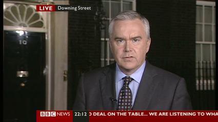 hungover-bbc-news-friday-sunday-48136