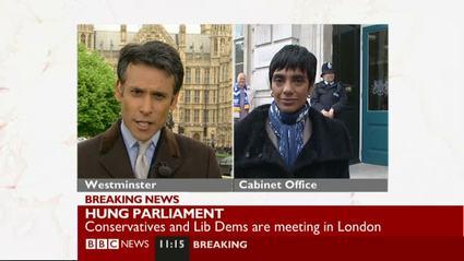 hungover-bbc-news-friday-sunday-48137