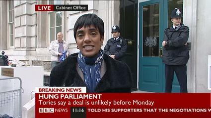hungover-bbc-news-friday-sunday-48138