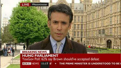 hungover-bbc-news-friday-sunday-48139
