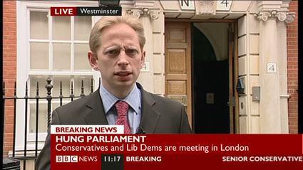 hungover-bbc-news-friday-sunday-48141