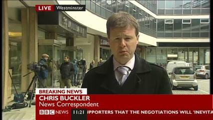 hungover-bbc-news-friday-sunday-48142