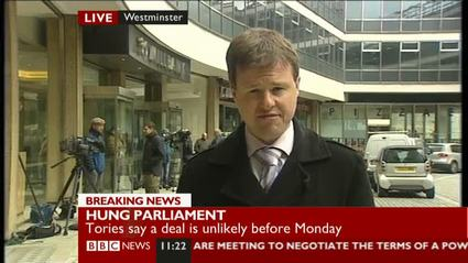 hungover-bbc-news-friday-sunday-48143