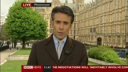 hungover-bbc-news-friday-sunday-48144