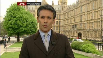 hungover-bbc-news-friday-sunday-48145