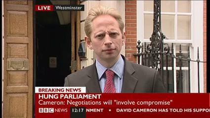 hungover-bbc-news-friday-sunday-48146