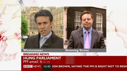 hungover-bbc-news-friday-sunday-48147