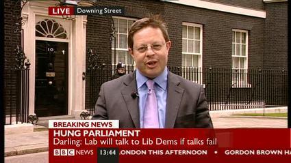 hungover-bbc-news-friday-sunday-48148
