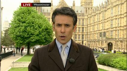 hungover-bbc-news-friday-sunday-48149