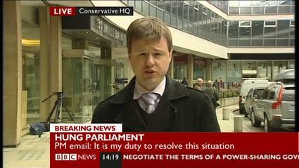 hungover-bbc-news-friday-sunday-48150