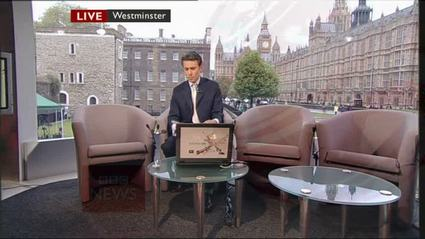 hungover-bbc-news-friday-sunday-48151