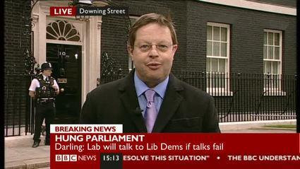 hungover-bbc-news-friday-sunday-48153