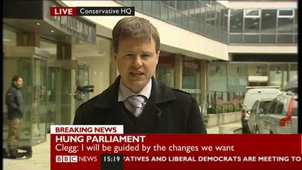 hungover-bbc-news-friday-sunday-48154