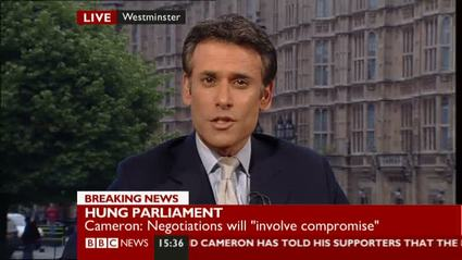hungover-bbc-news-friday-sunday-48156