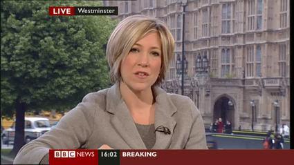 hungover-bbc-news-friday-sunday-48157