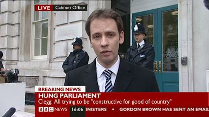 hungover-bbc-news-friday-sunday-48158