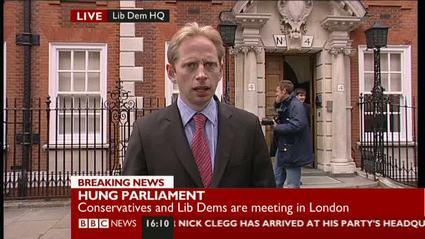hungover-bbc-news-friday-sunday-48160