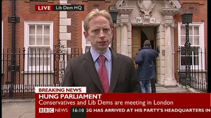hungover-bbc-news-friday-sunday-48161