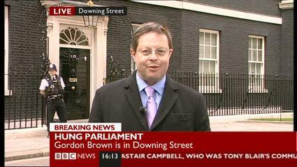 hungover-bbc-news-friday-sunday-48162