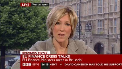 hungover-bbc-news-friday-sunday-48163