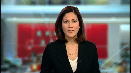 hungover-bbc-news-friday-sunday-48164